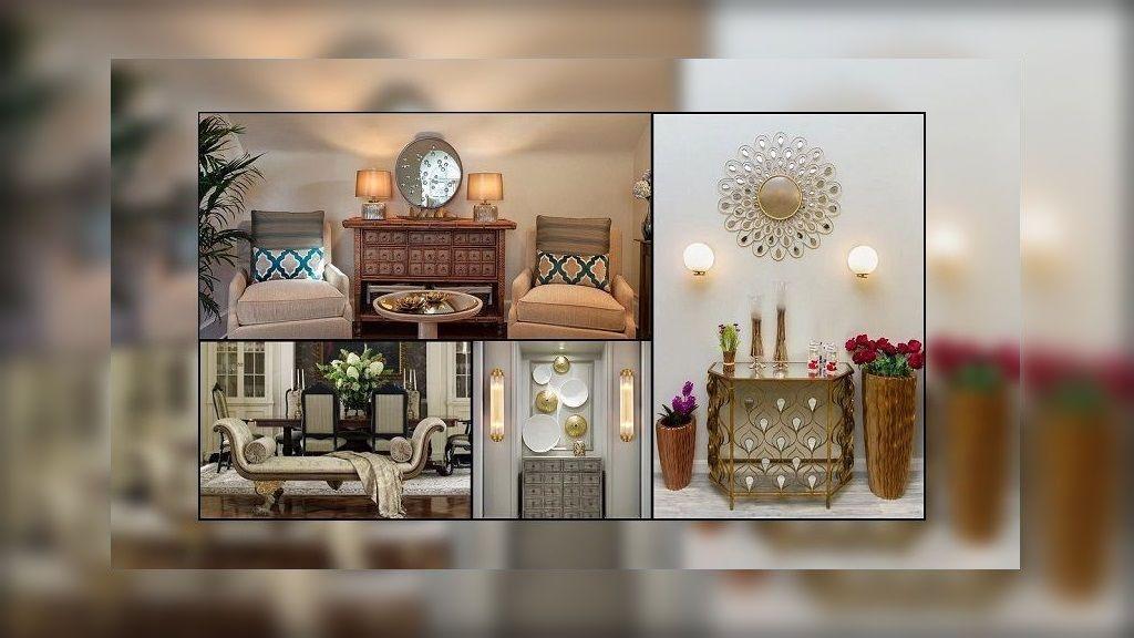 сайт товары для дома-предметы интерьера